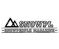 Snowpark.it logo